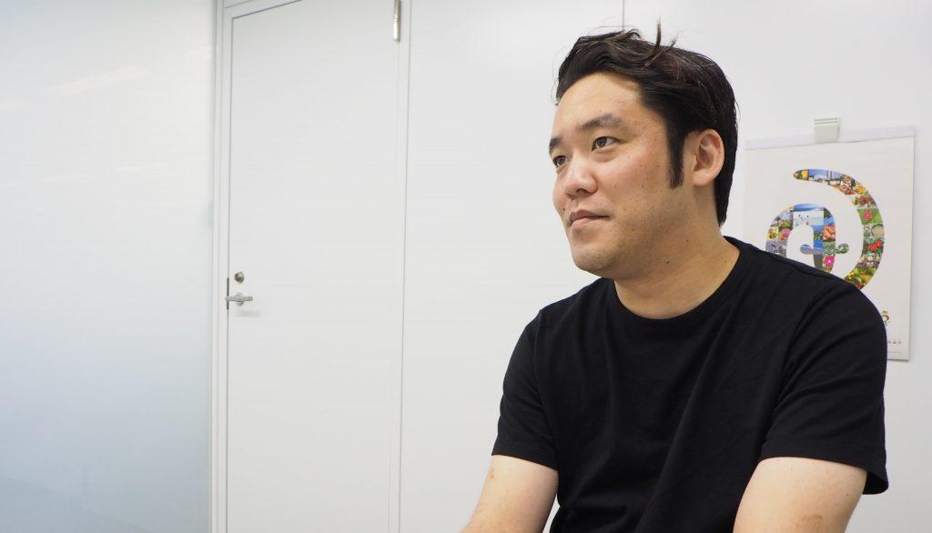 株式会社クラフ藤崎