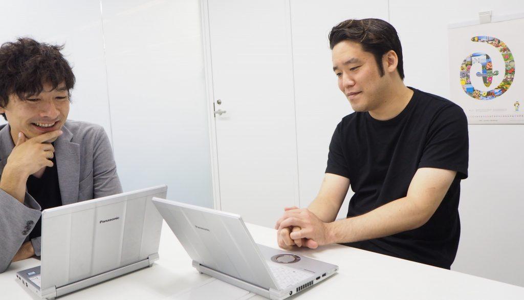 株式会社SHIFT SECURITY 松野氏